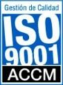 Gestión de calidad ISO9001