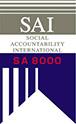 Responsabilidad Social SA8000:2014