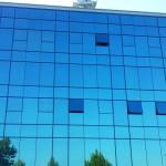 limpieza de ventanas en madrid