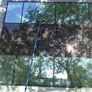 neteja vidres altura