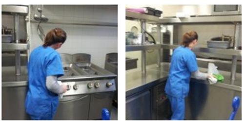 serlingo-limpieza-cocinas