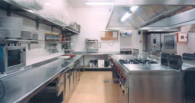 cocina-industrial-limpieza