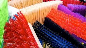 limpiar-escobas