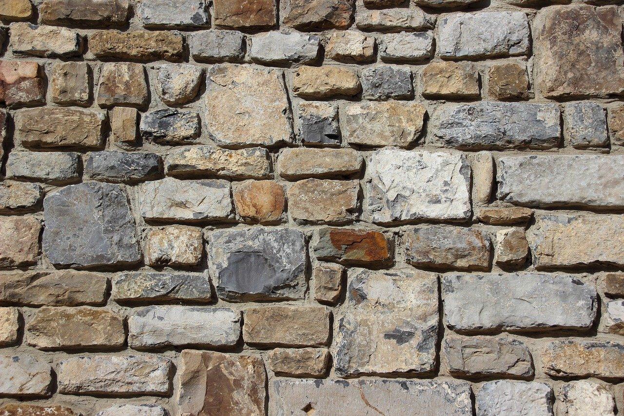 fachada_piedra_hormigon