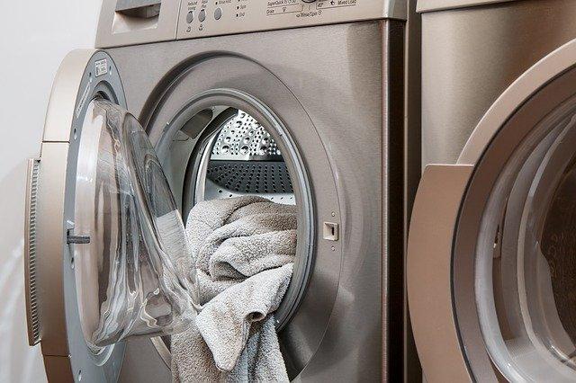 lavadora-limpiar-ropa-covid19