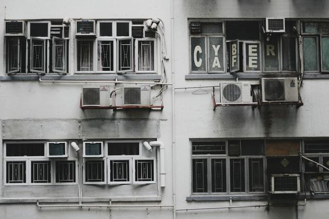 aire-acondicionado-limpieza-sistema-aire