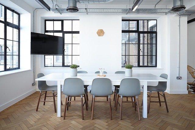 limpieza-oficinas-productos-madrid-serlingo-sillas