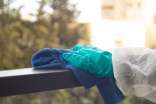 limpieza-ozono-serlingo