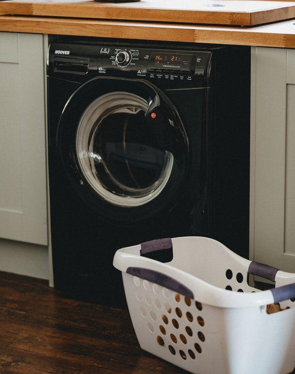 lavadora-limpieza-malos-olores