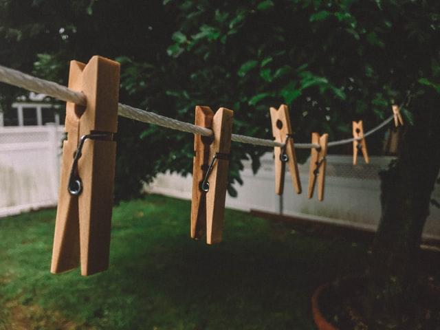 tendedero-madera-fijo-jardin