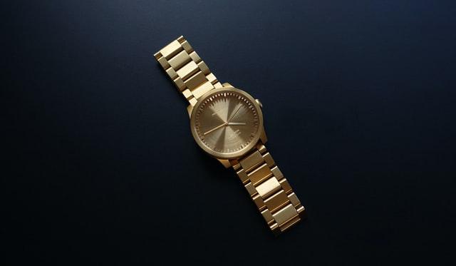limpieza-joyas-oro-reloj-serlingo