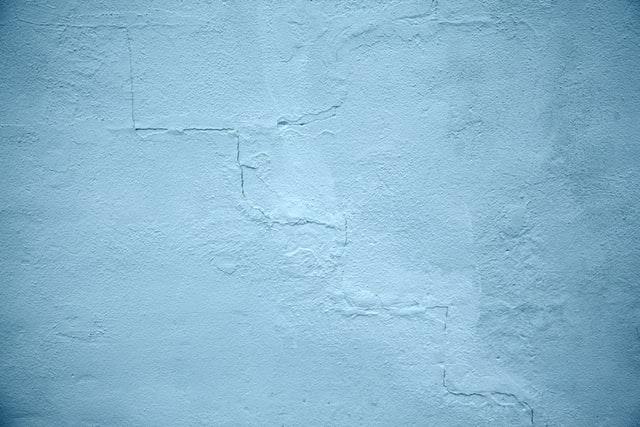 paredes-moho-muros-quitar-serlingo