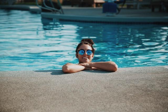 piscinas-mantenimiento-agua-limpia-madrid