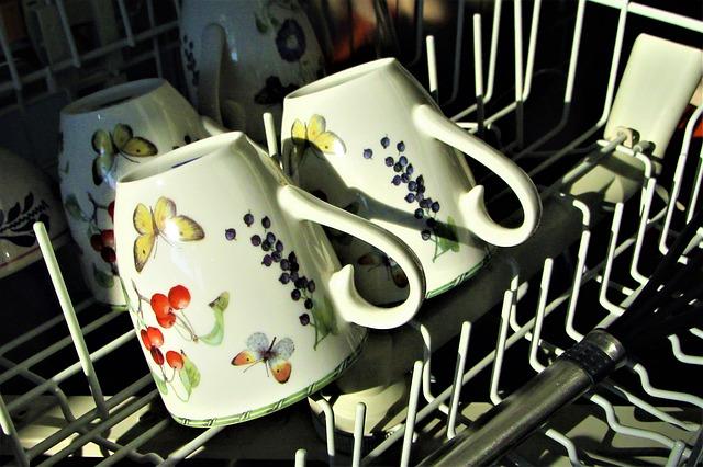bandeja lavaplatos lavavajillas serlingo madrid